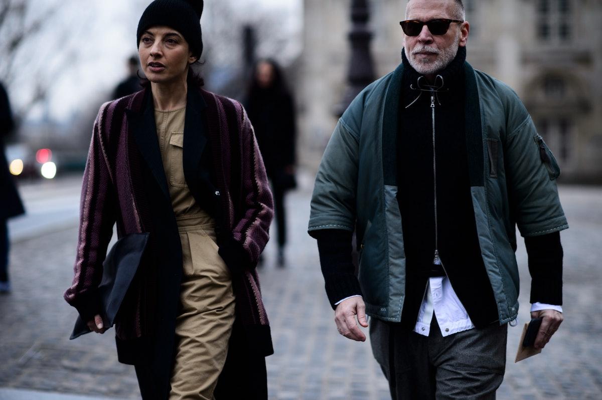 Le-21eme-Adam-Katz-Sinding-Paris-Mens-Fashion-Week-Fall-Winter-2016-2017_AKS3086
