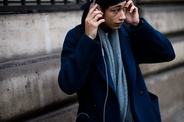 Le-21eme-Adam-Katz-Sinding-Paris-Mens-Fashion-Week-Fall-Winter-2016-2017_AKS3131