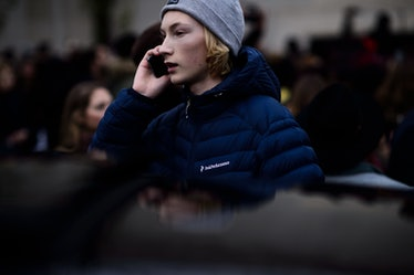 Le-21eme-Adam-Katz-Sinding-Paris-Mens-Fashion-Week-Fall-Winter-2016-2017_AKS5149