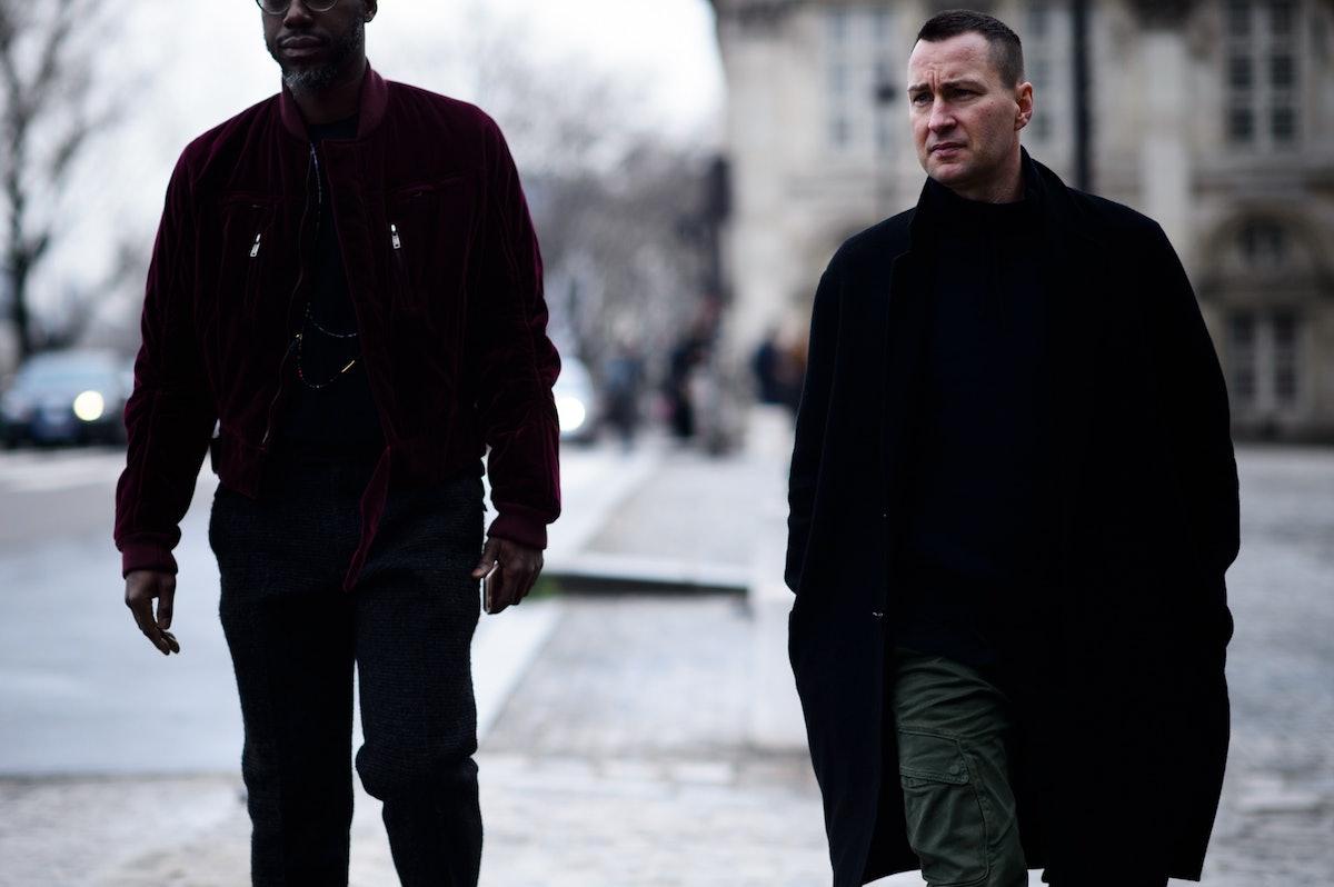 Le-21eme-Adam-Katz-Sinding-Paris-Mens-Fashion-Week-Fall-Winter-2016-2017_AKS3054