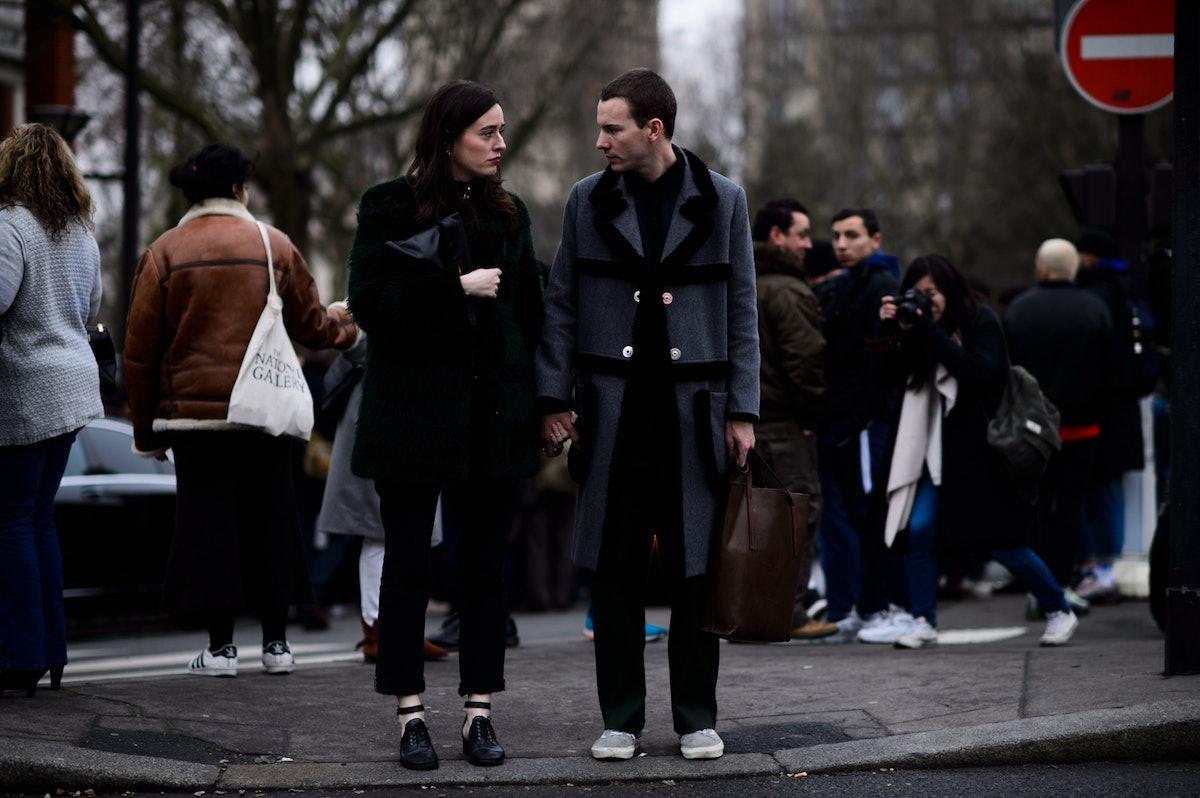 Le-21eme-Adam-Katz-Sinding-Paris-Mens-Fashion-Week-Fall-Winter-2016-2017_AKS5128