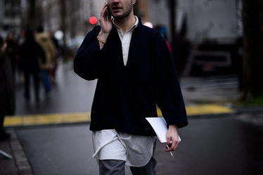 Le-21eme-Adam-Katz-Sinding-Paris-Mens-Fashion-Week-Fall-Winter-2016-2017_AKS4765