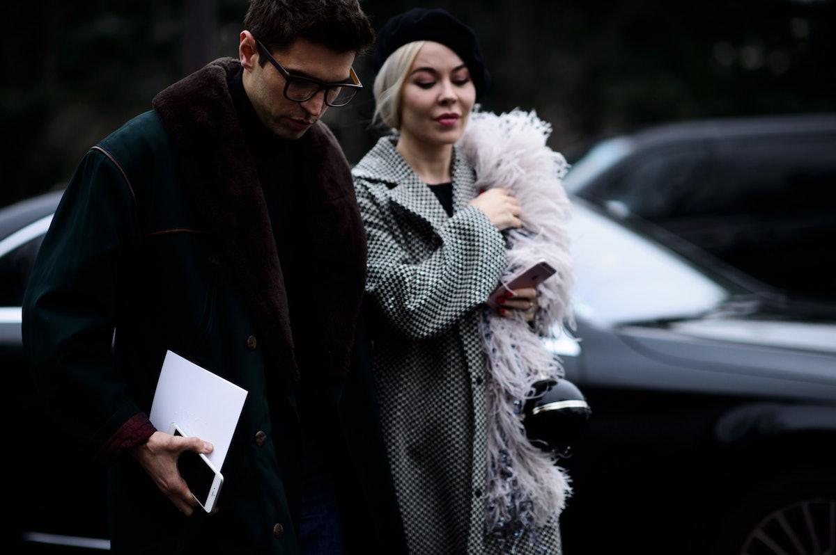 Le-21eme-Adam-Katz-Sinding-Paris-Mens-Fashion-Week-Fall-Winter-2016-2017_AKS4800