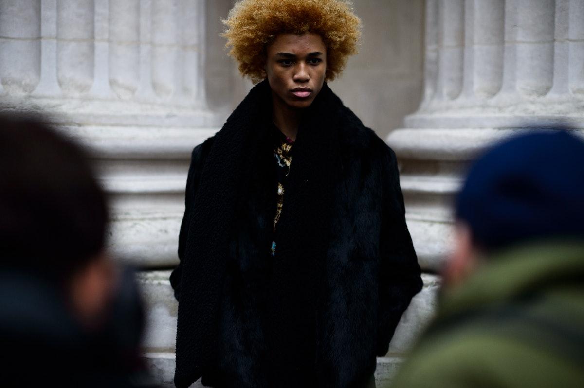 Le-21eme-Adam-Katz-Sinding-Paris-Mens-Fashion-Week-Fall-Winter-2016-2017_AKS8196