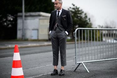 Le-21eme-Adam-Katz-Sinding-Paris-Mens-Fashion-Week-Fall-Winter-2016-2017_AKS5399