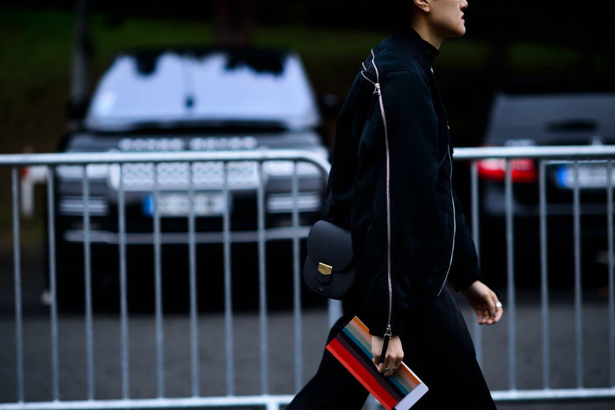 Le-21eme-Adam-Katz-Sinding-Paris-Mens-Fashion-Week-Fall-Winter-2016-2017_AKS6253