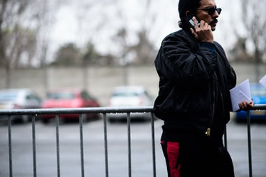 Le-21eme-Adam-Katz-Sinding-Paris-Mens-Fashion-Week-Fall-Winter-2016-2017_AKS6169