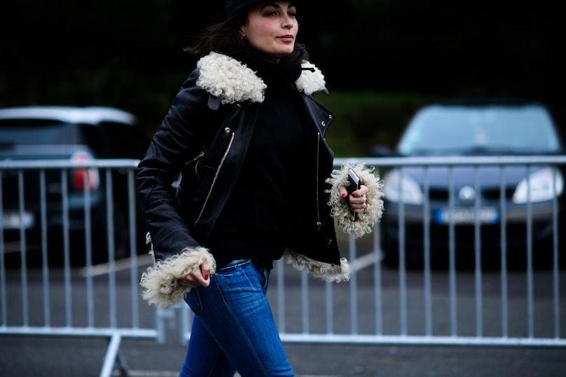 Le-21eme-Adam-Katz-Sinding-Paris-Mens-Fashion-Week-Fall-Winter-2016-2017_AKS6300