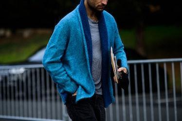 Le-21eme-Adam-Katz-Sinding-Paris-Mens-Fashion-Week-Fall-Winter-2016-2017_AKS6284