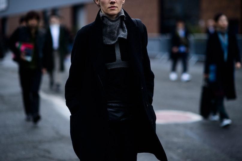 Le-21eme-Adam-Katz-Sinding-Paris-Mens-Fashion-Week-Fall-Winter-2016-2017_AKS6316