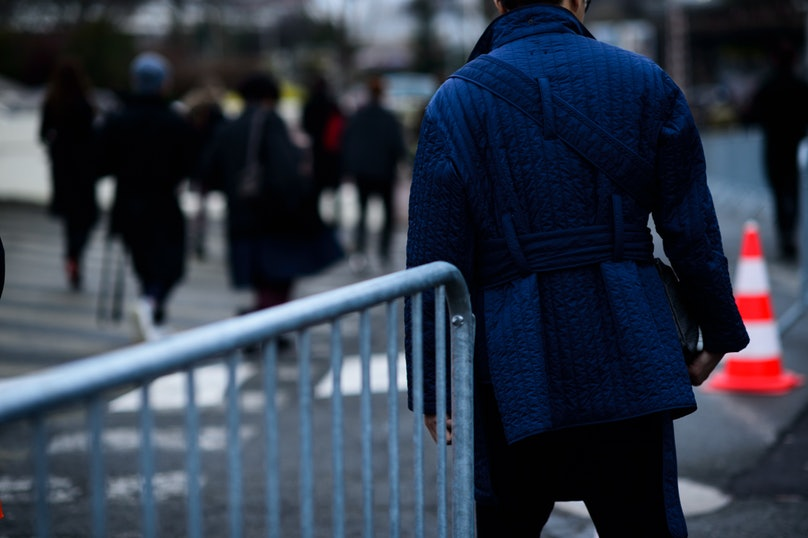 Le-21eme-Adam-Katz-Sinding-Paris-Mens-Fashion-Week-Fall-Winter-2016-2017_AKS6380