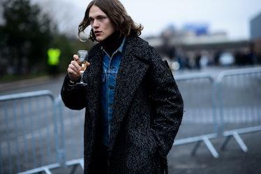 Le-21eme-Adam-Katz-Sinding-Paris-Mens-Fashion-Week-Fall-Winter-2016-2017_AKS6436