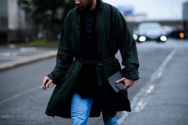 Le-21eme-Adam-Katz-Sinding-Paris-Mens-Fashion-Week-Fall-Winter-2016-2017_AKS6463