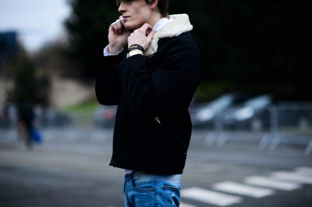 Le-21eme-Adam-Katz-Sinding-Paris-Mens-Fashion-Week-Fall-Winter-2016-2017_AKS6568