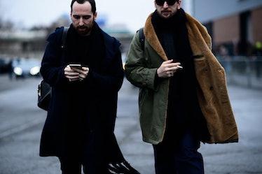 Le-21eme-Adam-Katz-Sinding-Paris-Mens-Fashion-Week-Fall-Winter-2016-2017_AKS6516