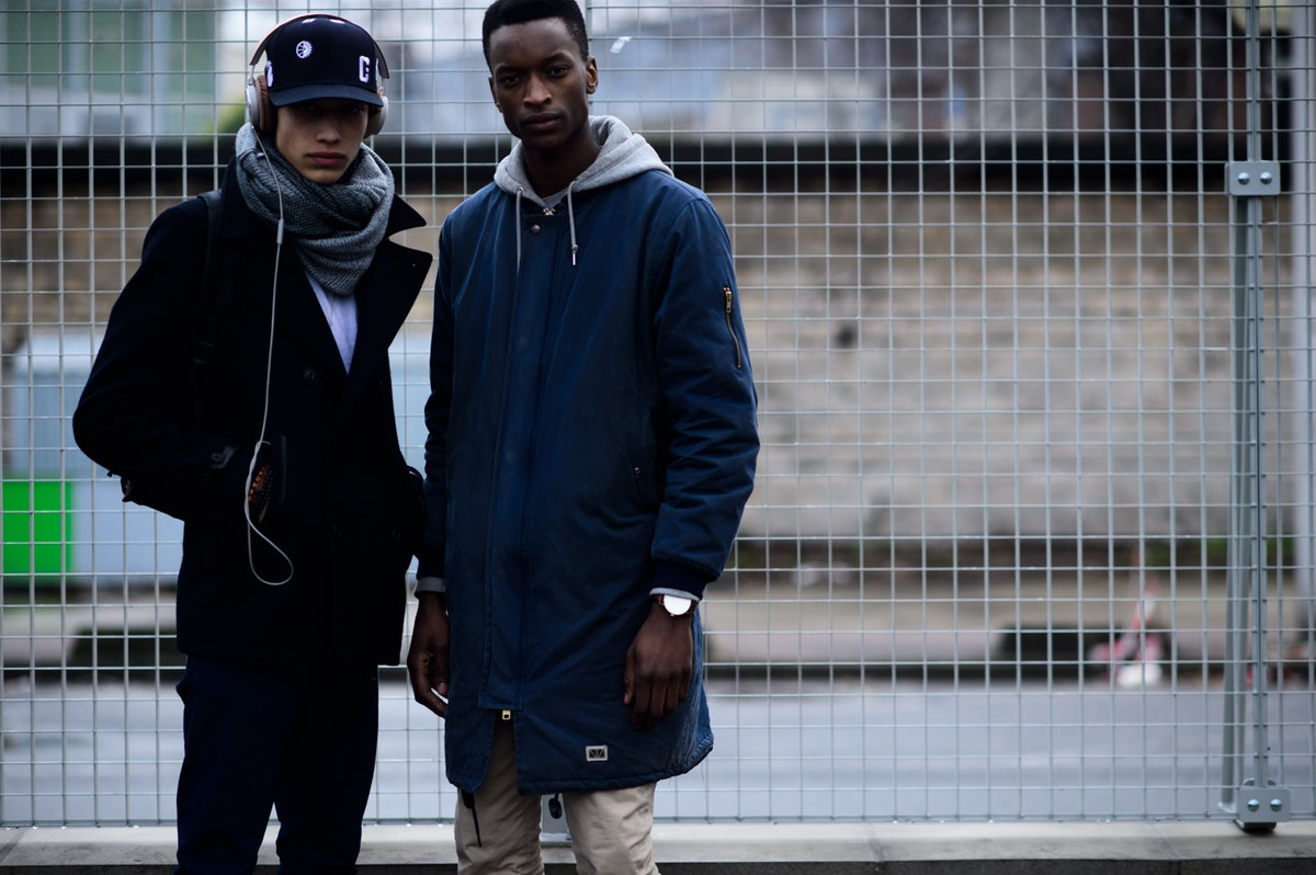 Le-21eme-Adam-Katz-Sinding-Paris-Mens-Fashion-Week-Fall-Winter-2016-2017_AKS6675