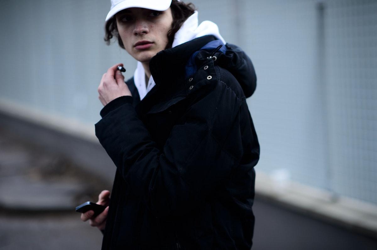 Le-21eme-Adam-Katz-Sinding-Paris-Mens-Fashion-Week-Fall-Winter-2016-2017_AKS6739