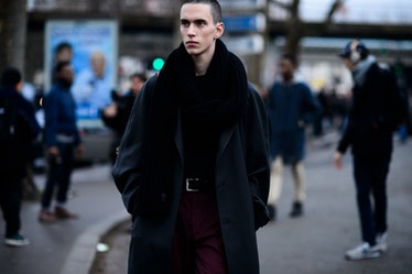Le-21eme-Adam-Katz-Sinding-Paris-Mens-Fashion-Week-Fall-Winter-2016-2017_AKS6706