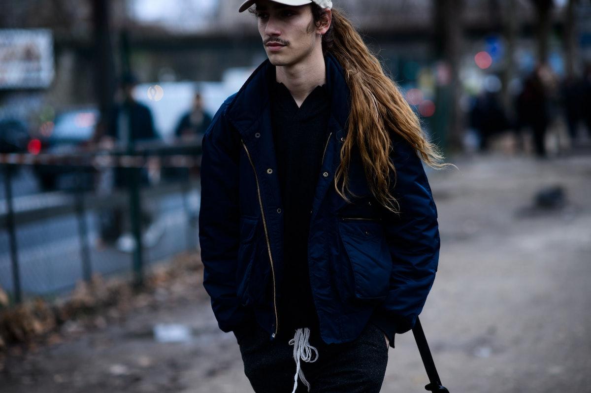 Le-21eme-Adam-Katz-Sinding-Paris-Mens-Fashion-Week-Fall-Winter-2016-2017_AKS6752