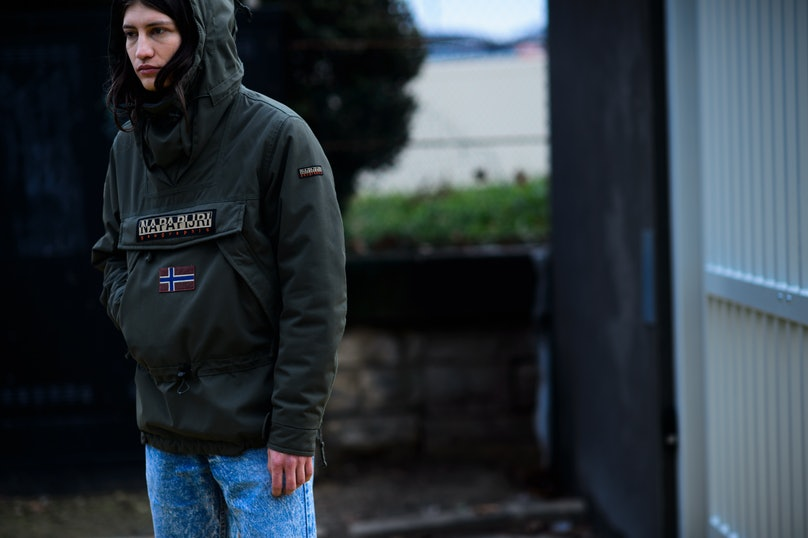 Le-21eme-Adam-Katz-Sinding-Paris-Mens-Fashion-Week-Fall-Winter-2016-2017_AKS6796