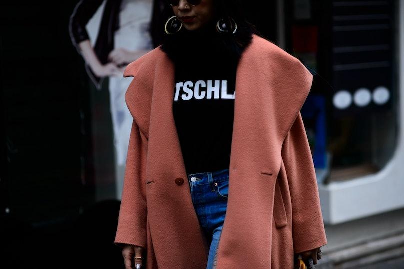 Le-21eme-Adam-Katz-Sinding-Paris-Mens-Fashion-Week-Fall-Winter-2016-2017_AKS7491