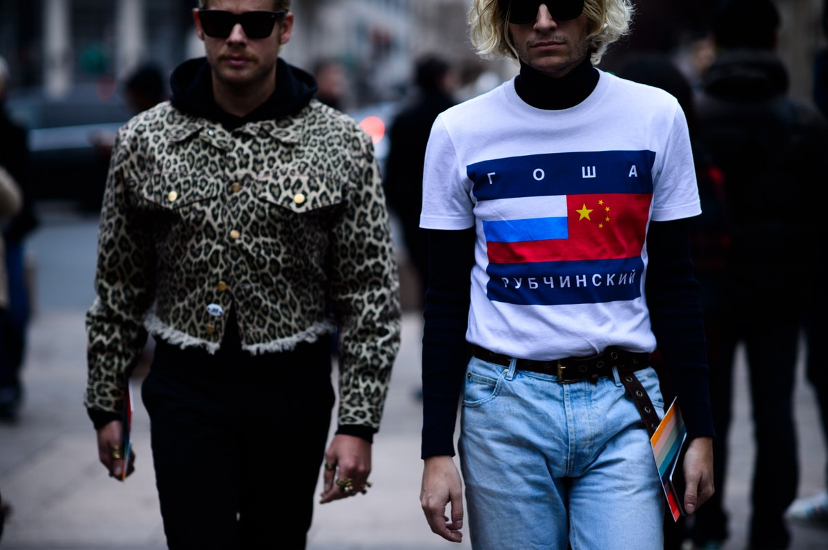 Le-21eme-Adam-Katz-Sinding-Paris-Mens-Fashion-Week-Fall-Winter-2016-2017_AKS7919