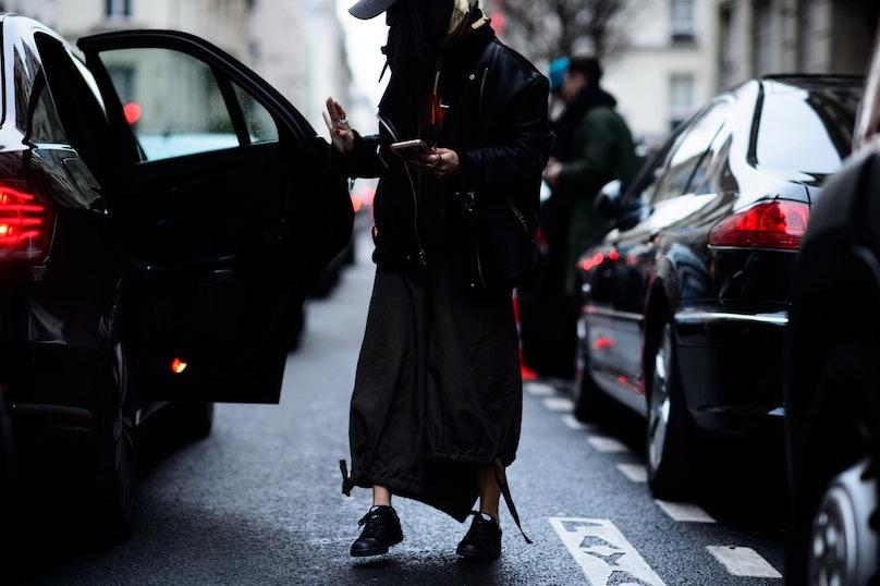 Le-21eme-Adam-Katz-Sinding-Paris-Mens-Fashion-Week-Fall-Winter-2016-2017_AKS7547