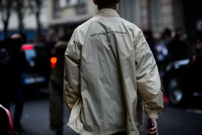 Le-21eme-Adam-Katz-Sinding-Paris-Mens-Fashion-Week-Fall-Winter-2016-2017_AKS7595