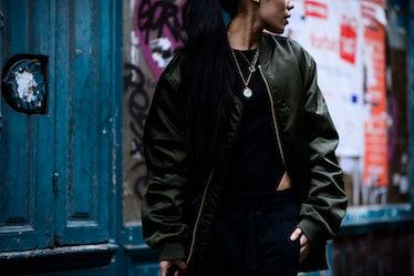 Le-21eme-Adam-Katz-Sinding-Paris-Mens-Fashion-Week-Fall-Winter-2016-2017_AKS7722