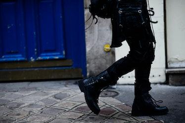 Le-21eme-Adam-Katz-Sinding-Paris-Mens-Fashion-Week-Fall-Winter-2016-2017_AKS7772