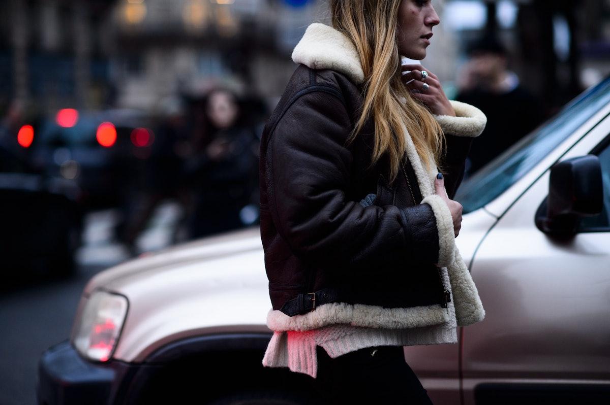 Le-21eme-Adam-Katz-Sinding-Paris-Mens-Fashion-Week-Fall-Winter-2016-2017_AKS8110