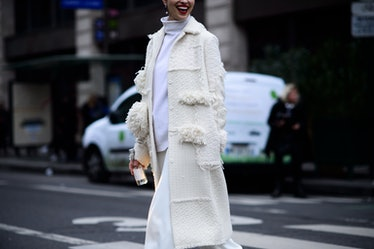 Le-21eme-Adam-Katz-Sinding-Paris-Mens-Fashion-Week-Fall-Winter-2016-2017_AKS8083