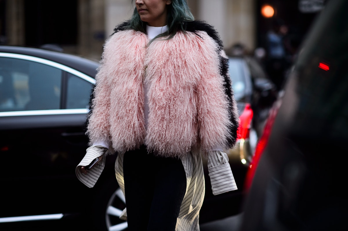 Le-21eme-Adam-Katz-Sinding-Paris-Mens-Fashion-Week-Fall-Winter-2016-2017_AKS8119