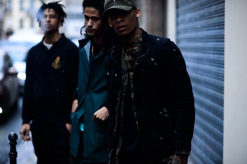 Le-21eme-Adam-Katz-Sinding-Paris-Mens-Fashion-Week-Fall-Winter-2016-2017_AKS7793
