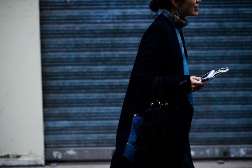 Le-21eme-Adam-Katz-Sinding-Paris-Mens-Fashion-Week-Fall-Winter-2016-2017_AKS7807