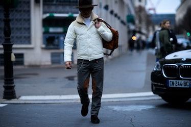 Le-21eme-Adam-Katz-Sinding-Paris-Mens-Fashion-Week-Fall-Winter-2016-2017_AKS7815
