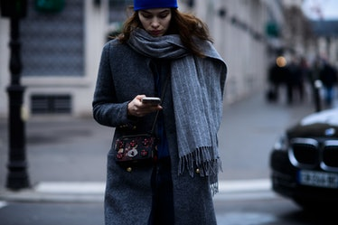 Le-21eme-Adam-Katz-Sinding-Paris-Mens-Fashion-Week-Fall-Winter-2016-2017_AKS7863