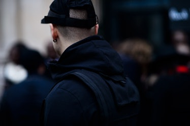 Le-21eme-Adam-Katz-Sinding-Paris-Mens-Fashion-Week-Fall-Winter-2016-2017_AKS7936