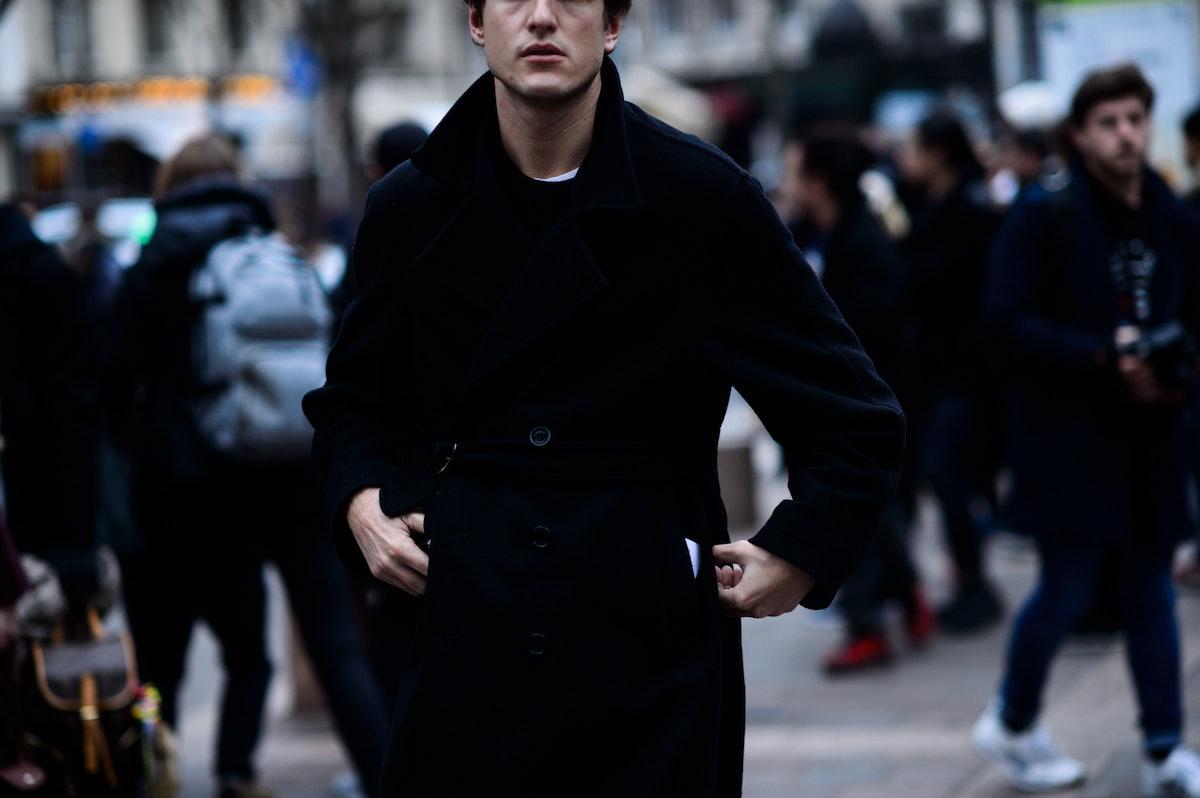 Le-21eme-Adam-Katz-Sinding-Paris-Mens-Fashion-Week-Fall-Winter-2016-2017_AKS7942