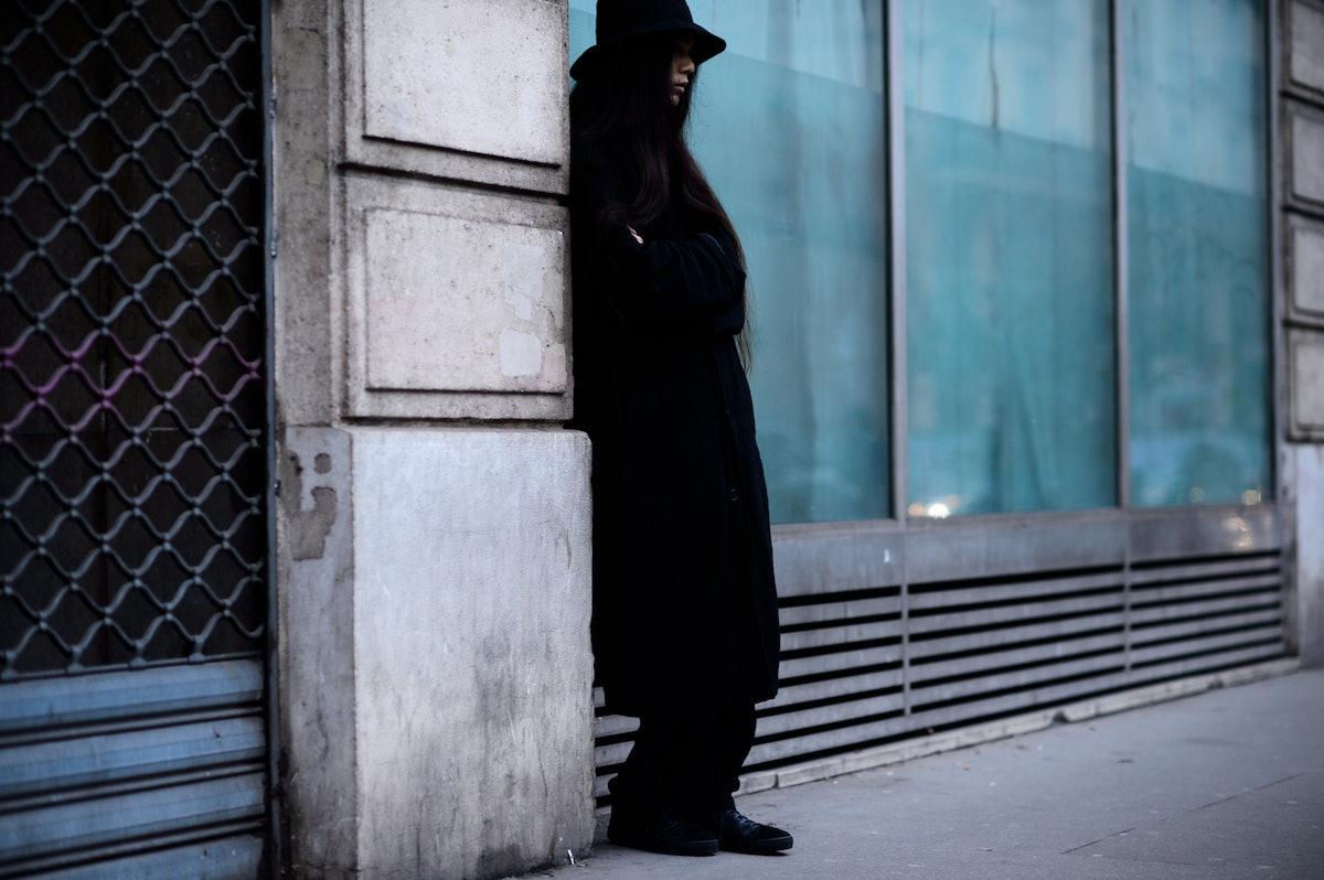 Le-21eme-Adam-Katz-Sinding-Paris-Mens-Fashion-Week-Fall-Winter-2016-2017_AKS7993