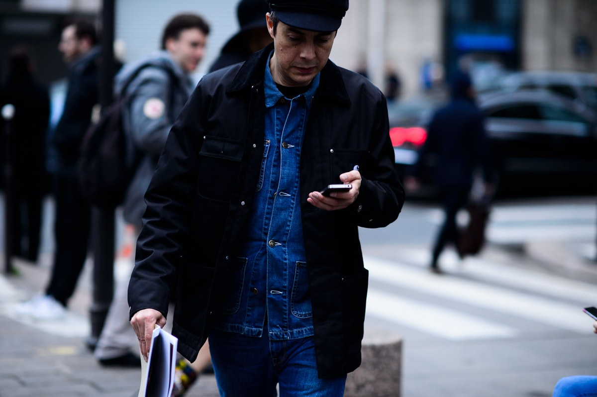 Le-21eme-Adam-Katz-Sinding-Paris-Mens-Fashion-Week-Fall-Winter-2016-2017_AKS7951