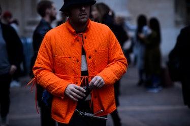 Le-21eme-Adam-Katz-Sinding-Paris-Mens-Fashion-Week-Fall-Winter-2016-2017_AKS8013