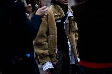 Le-21eme-Adam-Katz-Sinding-Paris-Mens-Fashion-Week-Fall-Winter-2016-2017_AKS8023