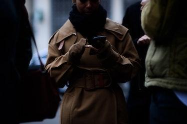 Le-21eme-Adam-Katz-Sinding-Paris-Mens-Fashion-Week-Fall-Winter-2016-2017_AKS8065