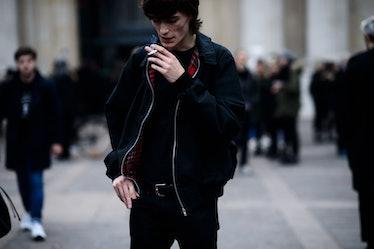 Le-21eme-Adam-Katz-Sinding-Paris-Mens-Fashion-Week-Fall-Winter-2016-2017_AKS8308