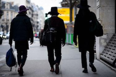 Le-21eme-Adam-Katz-Sinding-Paris-Mens-Fashion-Week-Fall-Winter-2016-2017_AKS8187