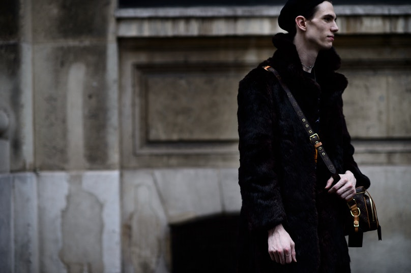 Le-21eme-Adam-Katz-Sinding-Paris-Mens-Fashion-Week-Fall-Winter-2016-2017_AKS8346