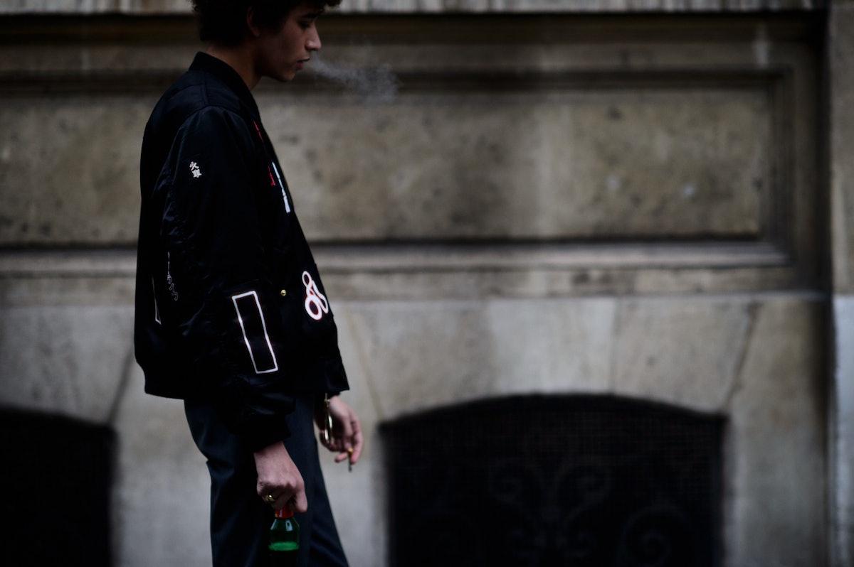 Le-21eme-Adam-Katz-Sinding-Paris-Mens-Fashion-Week-Fall-Winter-2016-2017_AKS8370