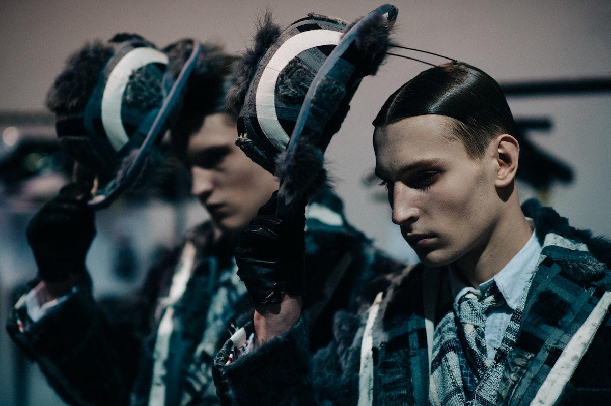Le-21eme-Adam-Katz-Sinding-Backstage-Thom-Browne-Paris-Mens-Fashion-Week-Fall-Winter-2016-2017_AKS9147