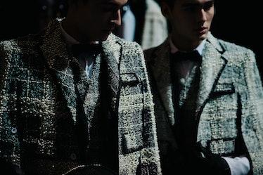 Le-21eme-Adam-Katz-Sinding-Backstage-Thom-Browne-Paris-Mens-Fashion-Week-Fall-Winter-2016-2017_AKS87...